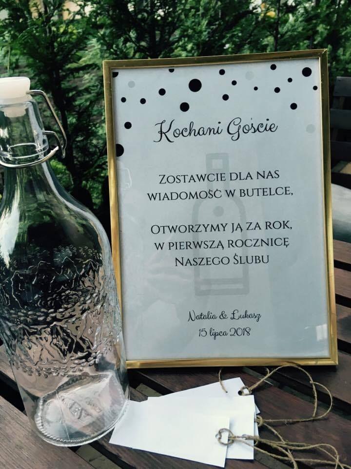 Ksiega Gosci Wedding Games Wedding Planning Dream Wedding