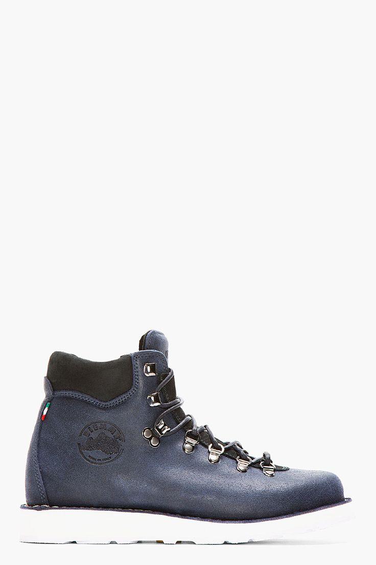 Boots l I like...