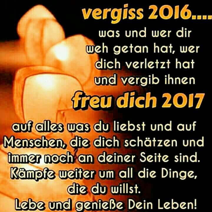 Frohes Neues Jahr Sprüche 2015