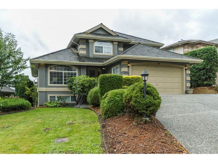 36096 REGAL Parkway in Abbotsford: Abbotsford East House for sale : MLS(r) #…