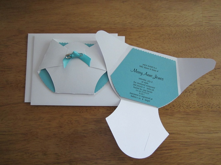best images about baby shower ideas on pinterest gray baby showers