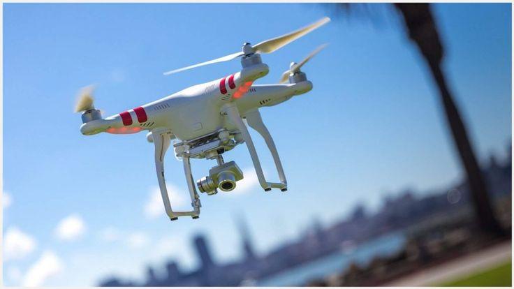 Phantom 2 Drone Wallpaper | phantom 2 drone wallpaper 1080p, phantom 2 drone wallpaper desktop, phantom 2 drone wallpaper hd, phantom 2 drone wallpaper iphone