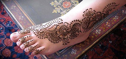 foot-mehndi-designs
