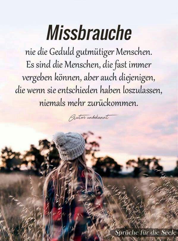 Tolle Sprüche – Christine Schumacher