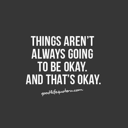 Find more Life Quotes, Quotes, #Love #Quotes, Best Life #Quote, Quotes about Moving On. Go Visit goodlifequoteru.com – Good Life Quote Ru