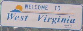 West Virginia . . . loved the WVU-Pitt game! :)