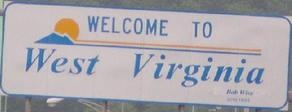 West Virginia . . . loved the WVU-Pitt game! :)