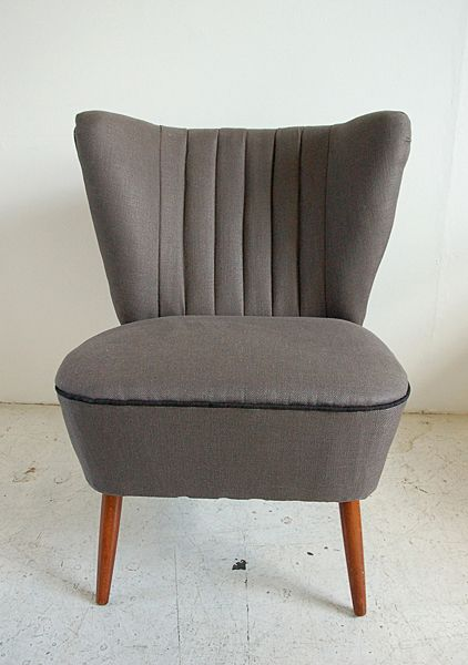 1000 Images About Cocktail Chair On Pinterest Armchairs