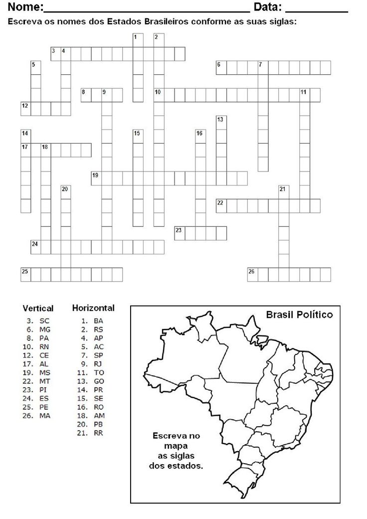 mariotticg.files.wordpress.com 2011 06 bd700-cruzadinha_estados_brasil.png