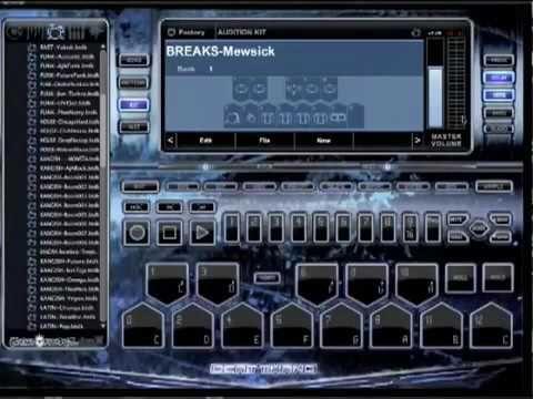 Best Rap Music Making Software for Windows 2016 | Download Rap Beat Maki...