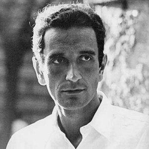"""Piero Ciampi, il poeta dimenticato. """"Non si combatte con le armi ma col cuore"""""""