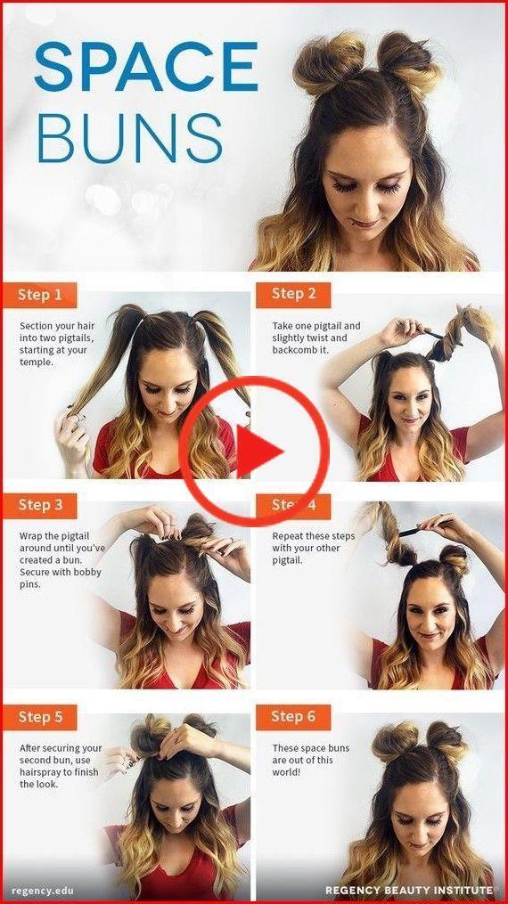 American Girl Hairstyles Step By Step For More Adorable Look Medium Hair Styles Easy Hairstyles Hair Styles
