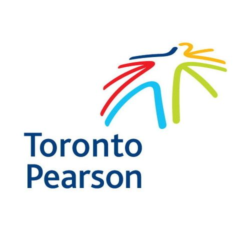 Toronto Pearson International Airport: 17 Best Images About Airport Logos On Pinterest
