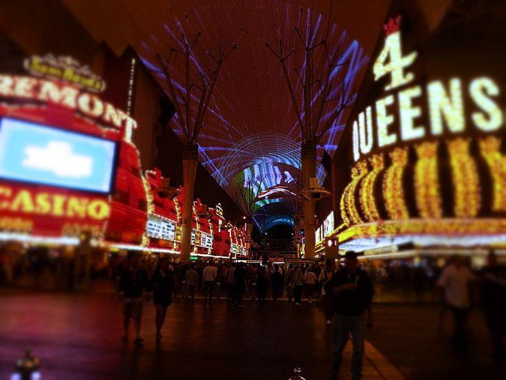 Las Vegas #usa #roadtrip