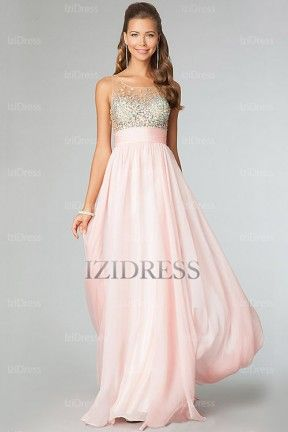 73 best Abiball images on Pinterest | Short prom dresses, Party ...