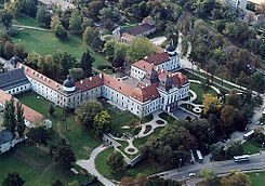 Gödöllő - Palace.jpg