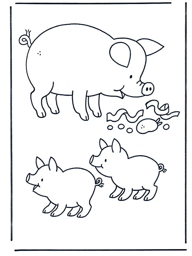 dc nation coloring pages - photo#18