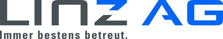 Strom und Gas von der Linz AG: Einfach vergleichen und Anbieter wechseln auf www.stromgas24.at #stromgas24 #linz http://www.stromgas24.at/linz-strom-vertrieb/stromanbieter/at