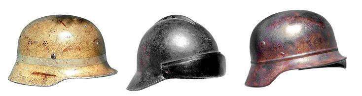 Helmet Army Soldier'S Helmet transparent image
