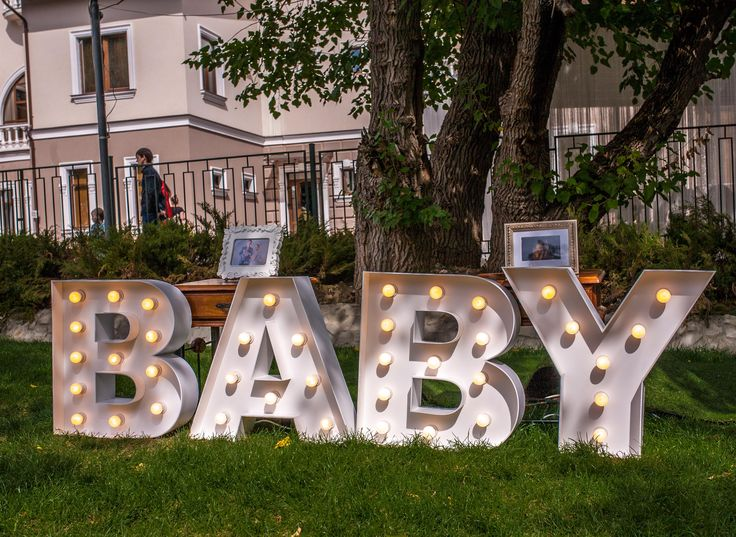 19 Best Images About Marquee Sign Letters On Pinterest