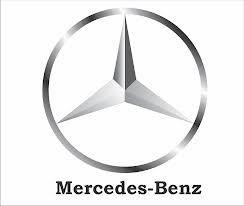 Dealer Mercedes Benz Indonesia