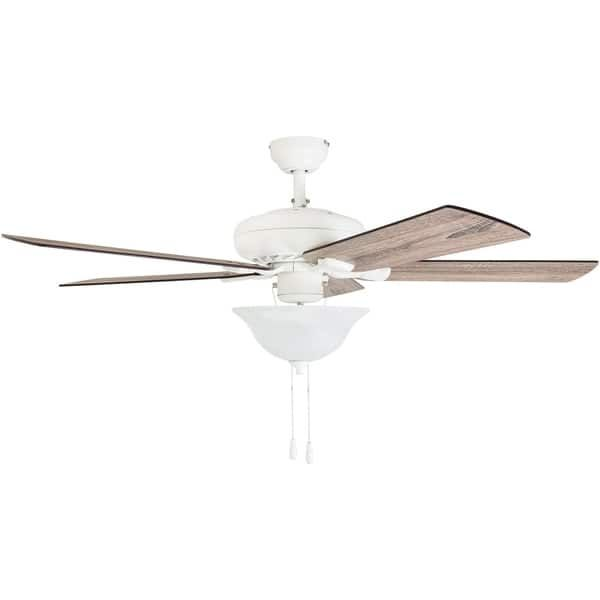Overstock Com Online Shopping Bedding Furniture Electronics Jewelry Clothing More Led Ceiling Fan Ceiling Fan Bowl Light