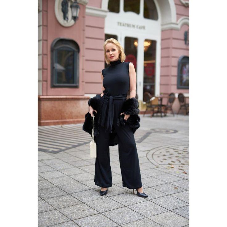 fekete-kötött-overál-jumpsuit-knitted