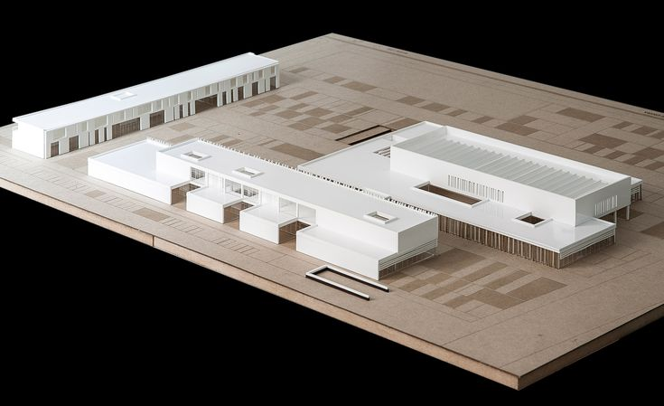 maqueta-arquitectura-architecture-model-pfc-Universidad-Popular-Valencia (2)
