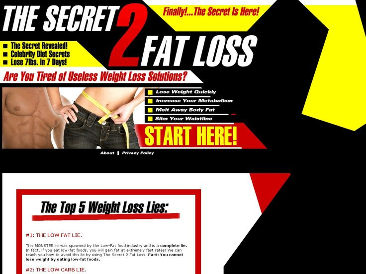 Weight loss fayetteville ar image 6