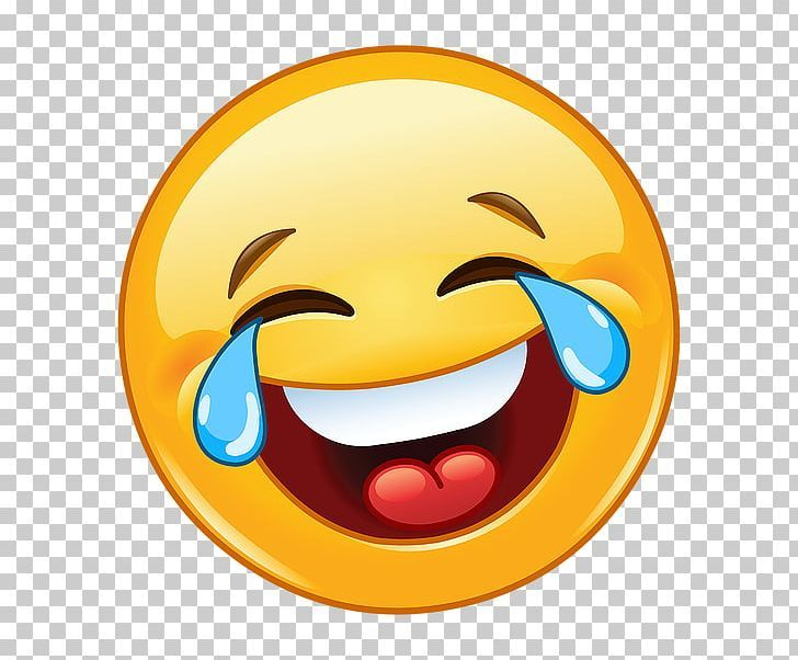 Emoticon Smiley Face With Tears Of Joy Emoji Happiness Png Computer Icons Crying Emoji Emoji Emojis Emoticon Emoji Emoji Happy Face Emoticon