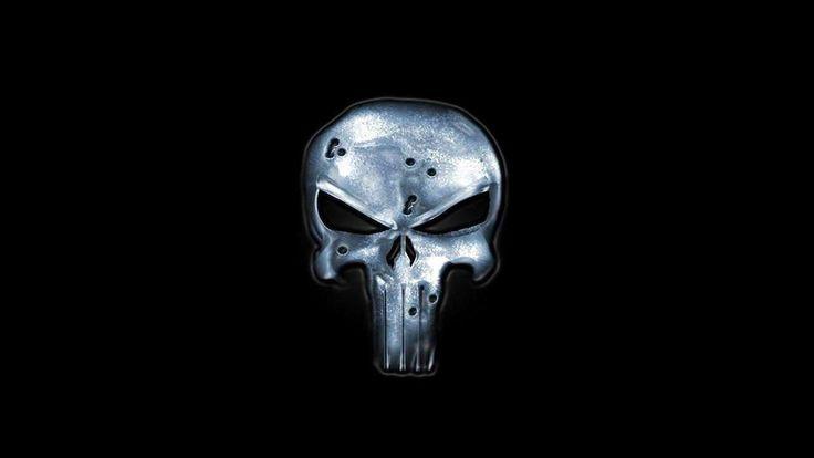 2560x1440 Best Punisher 2560x1440 Wallpaper by Lashon Plasencia