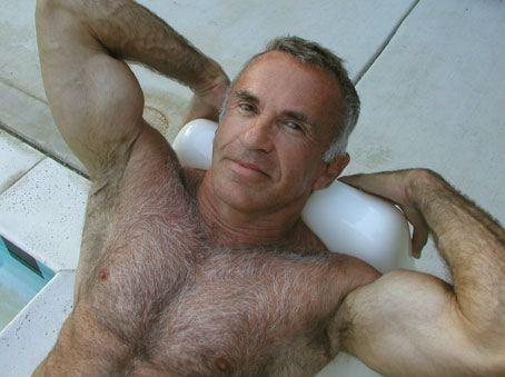 enculada oso gay