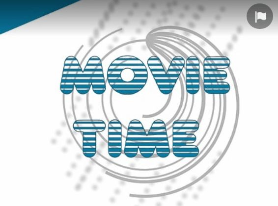 Top Free Movie Streaming Sites 2016 : Watch Free Movies Without Sign Up