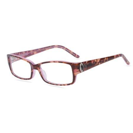 8 best Eye Glasses images on Pinterest | General eyewear, Glasses ...