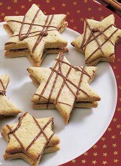 Sobremesas de Natal: nossas receitas gourmet