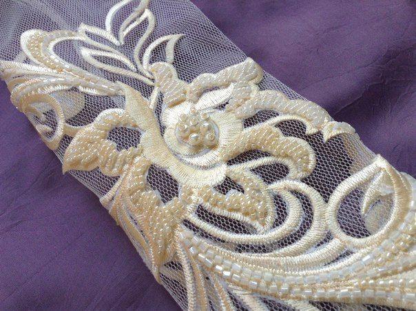 Свадебные платья на пошив ростов