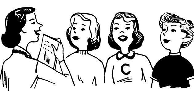 """Sejamos todos feministas A palavra """"feminista"""" tem sido empregada como elemento distante e carregado de tom fortemente pejorativo."""