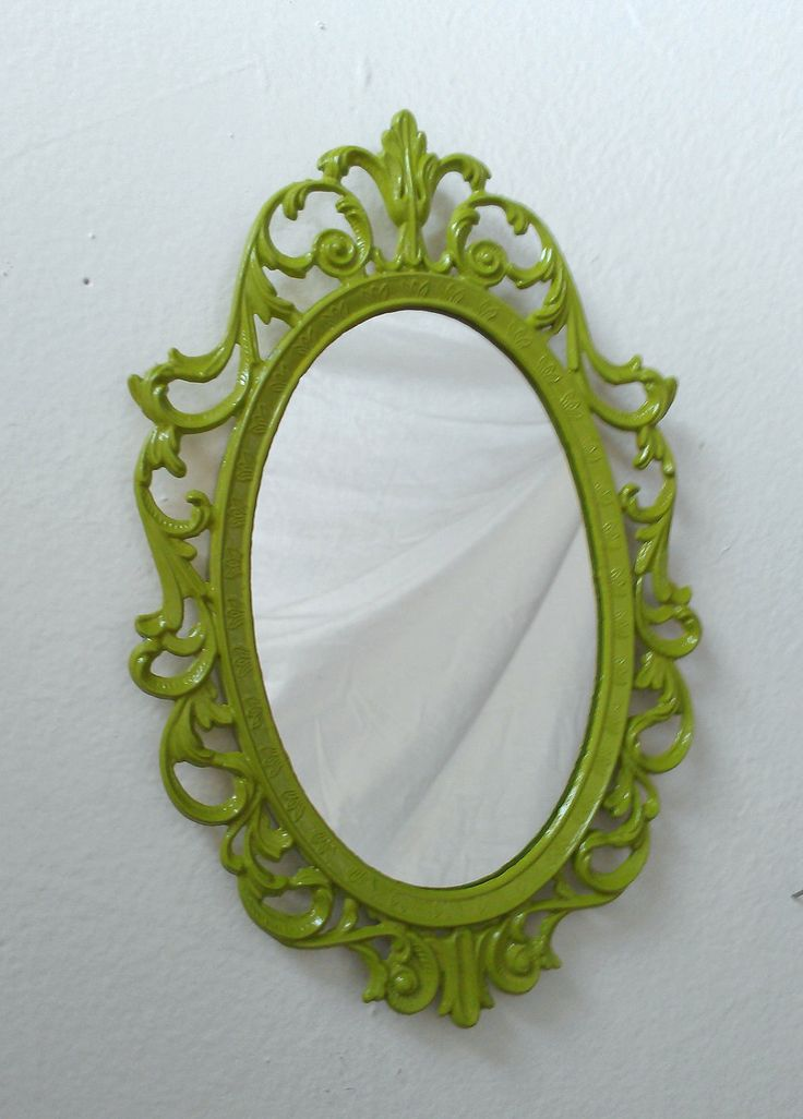 "11 best ~just my style~""mirrors""§""frames"" images on pinterest"