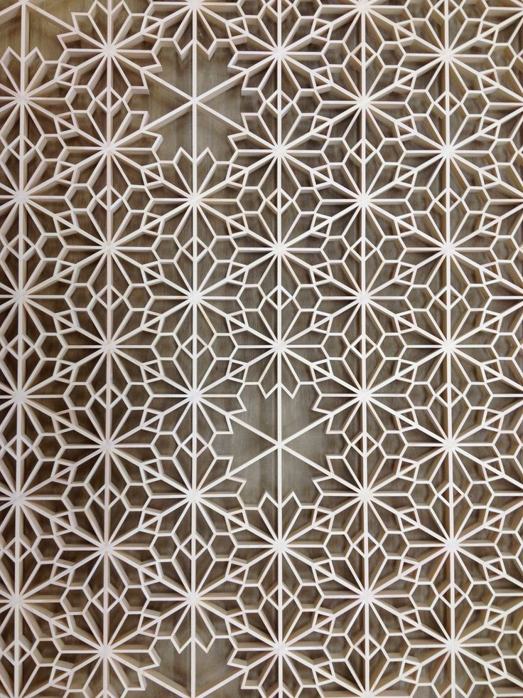 wooden frame panel / tokyo sky tree. painel com textura, textura de flor. painel tridimensional