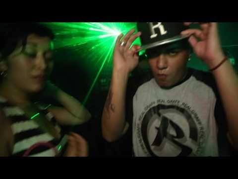 Fuego contra fuego / Soler The Lion - YouTube