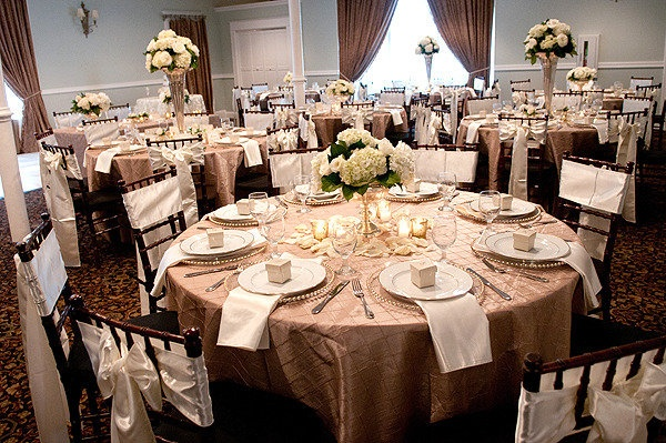 213 Best Wedding Tent Set Up Ideas Images On Pinterest
