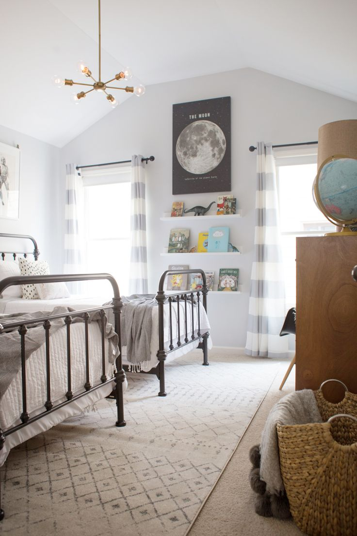 best Home images on Pinterest  Child room Bedrooms and Play rooms