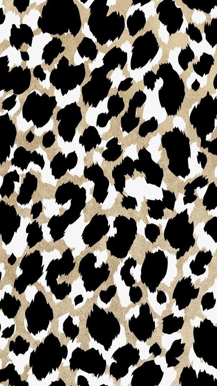 cheetah Cheetah print wallpaper, Print wallpaper, Iphone