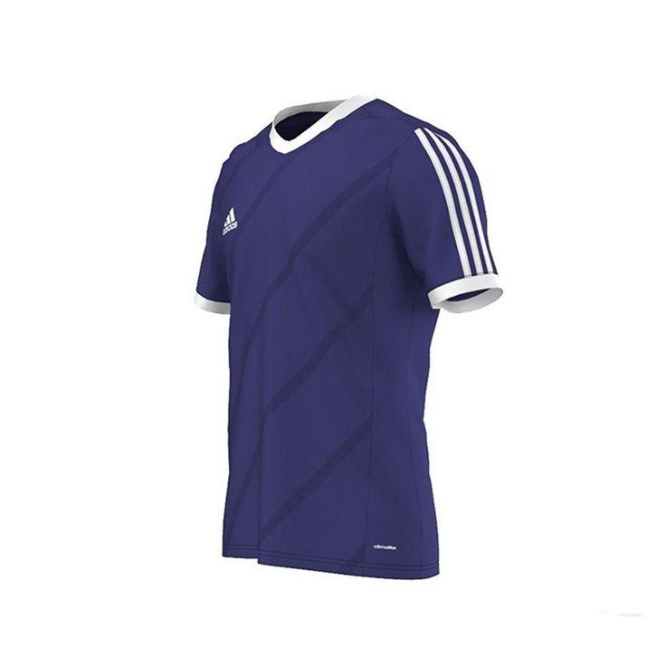 Ανδρική φανέλα Adidas TABE14 - F50277