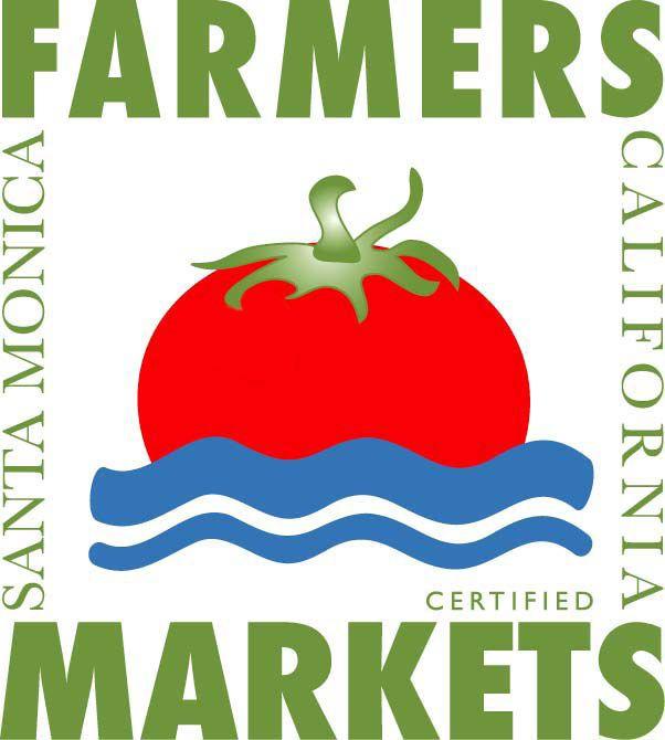 Farmers Markets Logo