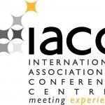 IACC reveals the Top Meeting Package Trends for 2016