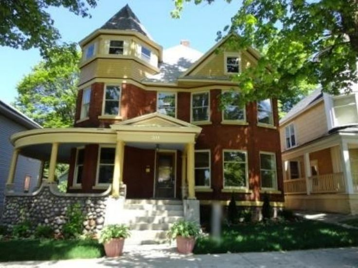1000 Images About Historic Dream Homes On Pinterest Queen Anne Craftsman And Craftsman Homes