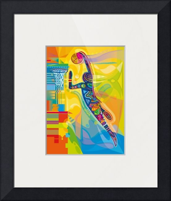 27 best Art Print Editions images on Pinterest | Art print, Art ...