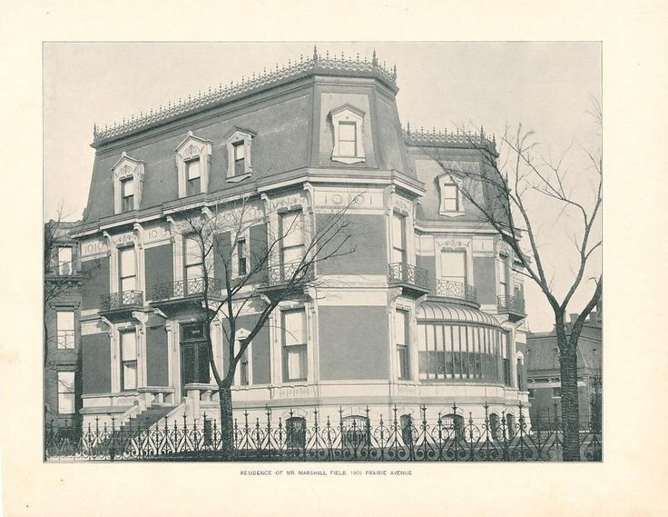 1893 Best Images About Bakery On Pinterest: 23 Best 1800s Chicago, Evanston, Hyde Park Images On