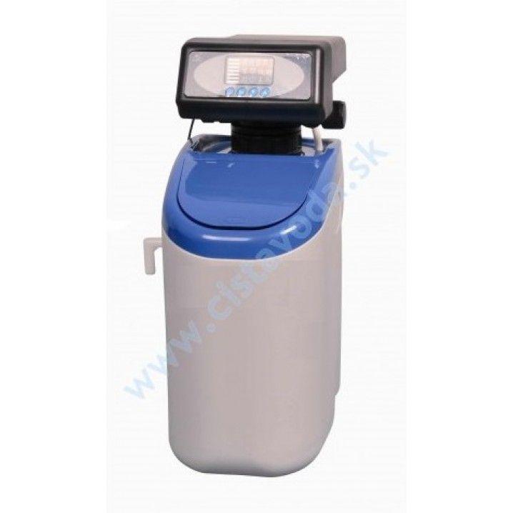 Zmäkčovač vody AQ® 5 RX